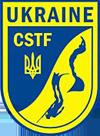 Комитет подводной охоты, стрельбы по мишеням и фридайвинга
