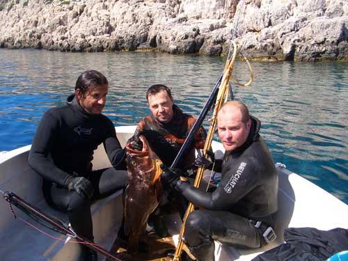 советы рыбаков в крыму
