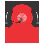 VODOLAZ-RADIO » Podcast Feed