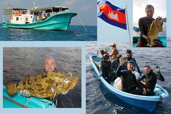 podvodnaya_ohota_cambodia_4