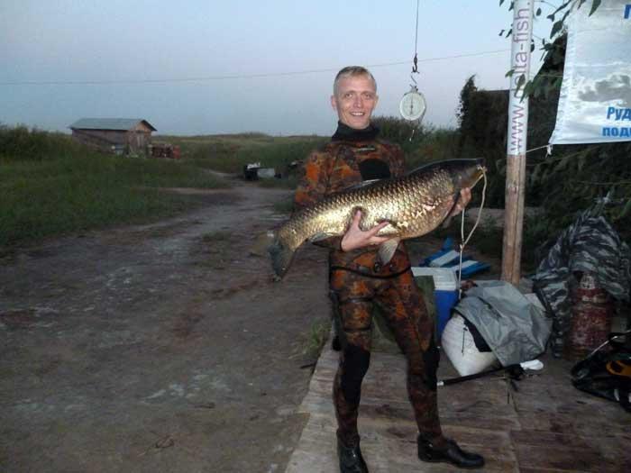 рыбалка в казахстане базы цены