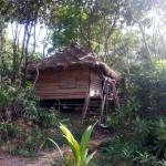 andrey_turuhano_cambodia_16