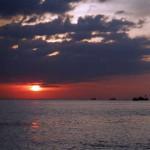 andrey_turuhano_cambodia_40