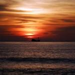 andrey_turuhano_cambodia_41