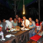 andrey_turuhano_cambodia_46
