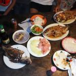 andrey_turuhano_cambodia_47