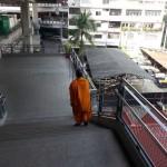 andrey_turuhano_thailand_10