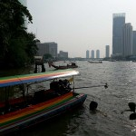 andrey_turuhano_thailand_11
