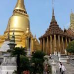 andrey_turuhano_thailand_12