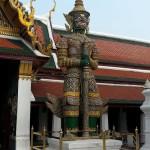 andrey_turuhano_thailand_14