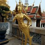 andrey_turuhano_thailand_15