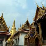 andrey_turuhano_thailand_18