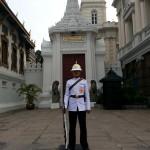andrey_turuhano_thailand_19