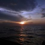 andrey_turuhano_thailand_39