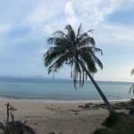 andrey_turuhano_thailand_4