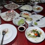 andrey_turuhano_thailand_44