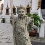 andrey_turuhano_thailand_47