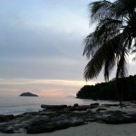 andrey_turuhano_thailand_5