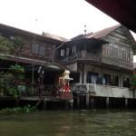 andrey_turuhano_thailand_50
