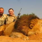 georgy_ragozin_tytany_rossiyskoy_podvodnoy_ohoty_safari_12