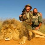 georgy_ragozin_tytany_rossiyskoy_podvodnoy_ohoty_safari_16
