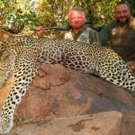 georgy_ragozin_tytany_rossiyskoy_podvodnoy_ohoty_safari_19