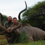 georgy_ragozin_tytany_rossiyskoy_podvodnoy_ohoty_safari_2