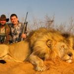 georgy_ragozin_tytany_rossiyskoy_podvodnoy_ohoty_safari_22