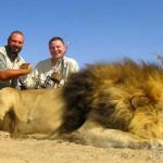georgy_ragozin_tytany_rossiyskoy_podvodnoy_ohoty_safari_23
