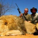 georgy_ragozin_tytany_rossiyskoy_podvodnoy_ohoty_safari_24