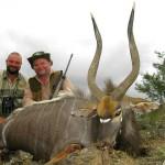 georgy_ragozin_tytany_rossiyskoy_podvodnoy_ohoty_safari_3