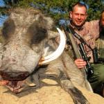 georgy_ragozin_tytany_rossiyskoy_podvodnoy_ohoty_safari_4