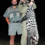 georgy_ragozin_tytany_rossiyskoy_podvodnoy_ohoty_safari_6