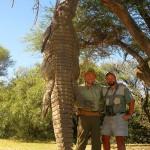 georgy_ragozin_tytany_rossiyskoy_podvodnoy_ohoty_safari_7