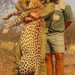 georgy_ragozin_tytany_rossiyskoy_podvodnoy_ohoty_safari_8
