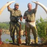 georgy_ragozin_tytany_rossiyskoy_podvodnoy_ohoty_safari_9