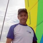 Vadim_Plotnikov_o_zhizni_i_podvodnoy_ohote_v_kambodzhe_10