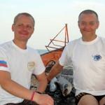 Vadim_Plotnikov_o_zhizni_i_podvodnoy_ohote_v_kambodzhe_28
