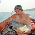 Vadim_Plotnikov_o_zhizni_i_podvodnoy_ohote_v_kambodzhe_8