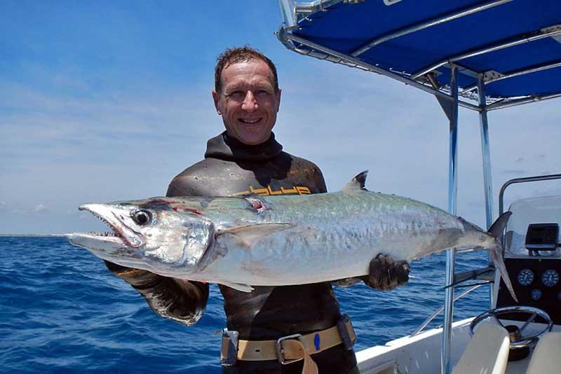 Охота и рыбалка екатеринбург