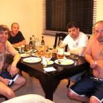 Andrey_Trofimchuk_Costa_Rica_21