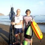 Andrey_Trofimchuk_Costa_Rica_23