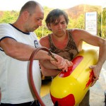 Andrey_Trofimchuk_Costa_Rica_5
