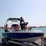podvodnaya_ohota_v_Kuveyte_1