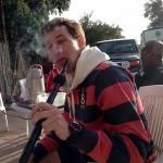 podvodnaya_ohota_v_Kuveyte_20