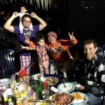 podvodnaya_ohota_v_Kuveyte_30