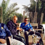 podvodnaya_ohota_v_Kuveyte_39