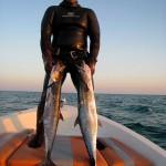 podvodnaya_ohota_v_Kuveyte_43