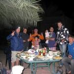 podvodnaya_ohota_v_Kuveyte_44
