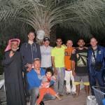 podvodnaya_ohota_v_Kuveyte_45